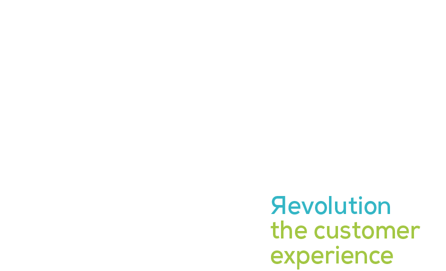 2CX Cognitive Customer Experience